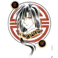 Image of Hotohori