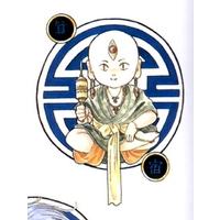 Image of Miboshi
