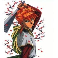 Image of Tasuki