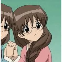 Image of Koi Chigusa
