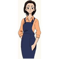 Image of Rie Misumi