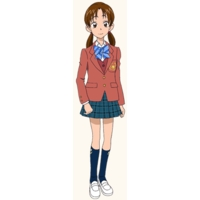 Image of Rina Takashimitzu