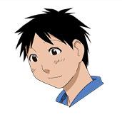 https://ami.animecharactersdatabase.com/./images/Genshiken2/Kanji_Sasahara.jpg