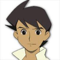 Image of Daisaku Kusama