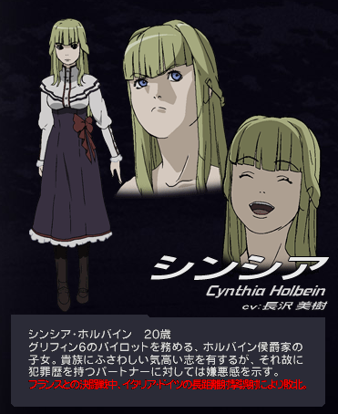 https://ami.animecharactersdatabase.com/./images/GiganticFormula/Cynthia_Holdein.png