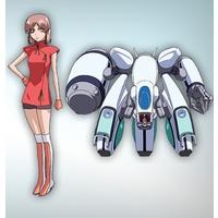 Image of Misuzu