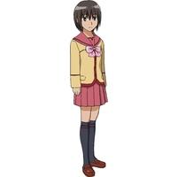 Image of Kotoha Kutsugi