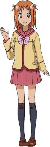 https://ami.animecharactersdatabase.com/./images/Gokujoseitokai/Rino_Randou.jpg