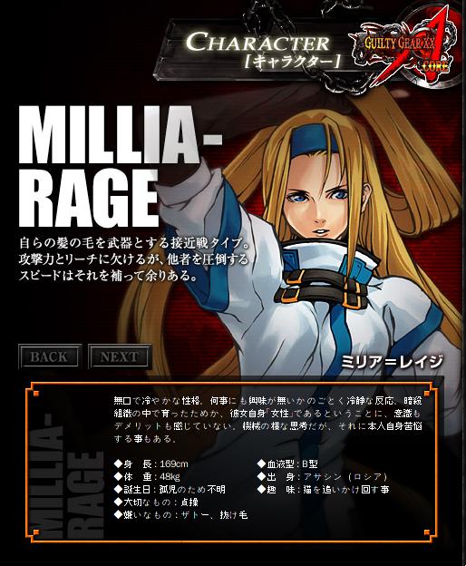 https://ami.animecharactersdatabase.com/./images/GuiltyGearXX/Millia_Rage.png