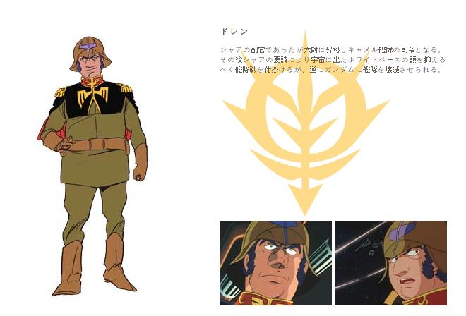 https://ami.animecharactersdatabase.com/./images/Gundamm/Doren.png