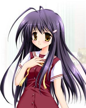 https://ami.animecharactersdatabase.com/./images/Hajimetedoushi/Hatsumi.jpg