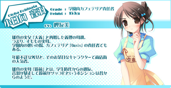 https://ami.animecharactersdatabase.com/./images/Hapiness_Rirakkusu/Otoha.jpg