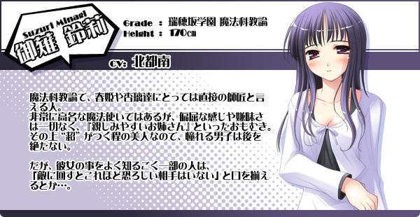 https://ami.animecharactersdatabase.com/./images/Hapiness_Rirakkusu/Suzuri.jpg