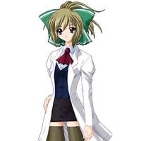 Image of Maya Kawahara