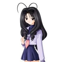 Profile Picture for Yuzuha Amako