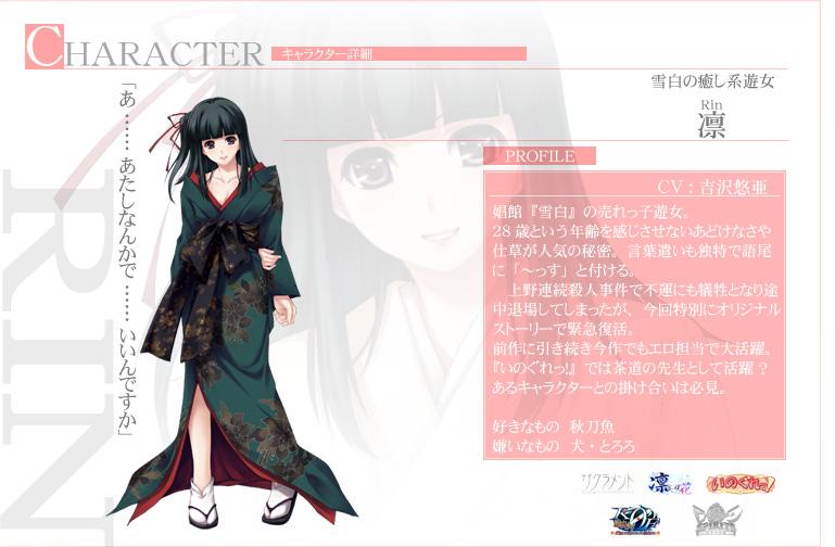 https://ami.animecharactersdatabase.com/./images/Innocent_Grey_Nagomibako/Rin.jpg