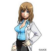 Image of Ayano Wakatsuki