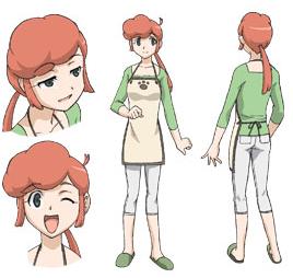 https://ami.animecharactersdatabase.com/./images/KageKaraMamoru/Sakurako_Kagemori.png