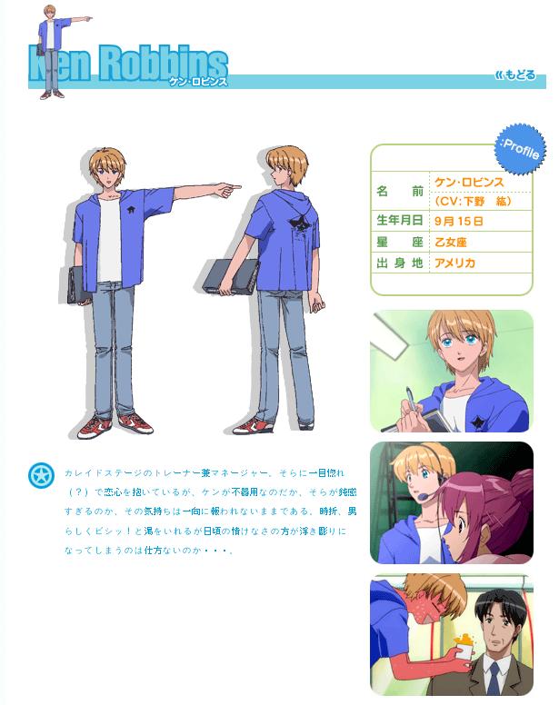 https://ami.animecharactersdatabase.com/./images/KaleidoStar/Ken_Robbins.png