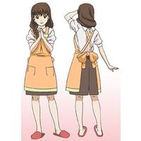 Image of Akane Hitotsubashi
