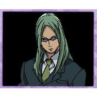 Image of Haroku