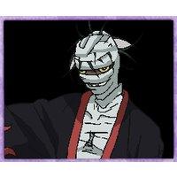 Image of Kaguro
