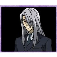 Image of Byaku