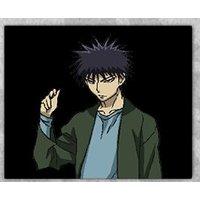Image of Shinya Makio