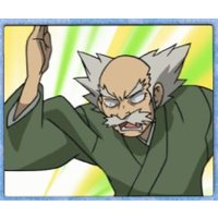 Image of Shigemori Sumimura
