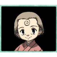 Image of Tokiko Yukimura