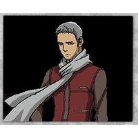 Image of Kaoru Yukimasa