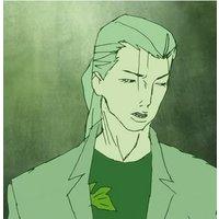 Image of Kazuma Momota