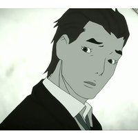 Image of Toshihiko Momota