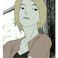 Image of Yuka Kamitsuki
