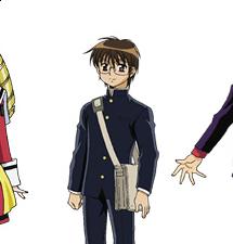 https://ami.animecharactersdatabase.com/./images/Koikoi/Tetsurou_Tanaka.png