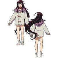 Image of Kuro
