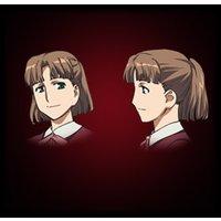 Image of Shizuka