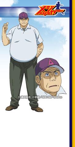 https://ami.animecharactersdatabase.com/./images/Major/Miller.jpg