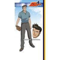 Profile Picture for Hideki Shigeno