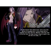 Image of Mid Boss