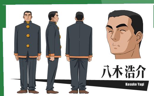 https://ami.animecharactersdatabase.com/./images/MamorukunMegamiShukufuku/Kosuke_Yagi.png