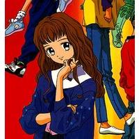 Image of Meiko Akizuki