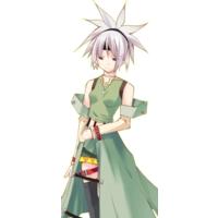 Image of Hitsugi