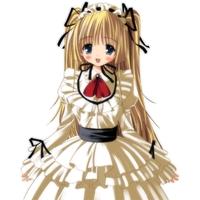 Image of Muki