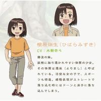 ./images/Mokke/Mizuki_Hibara_thumb.jpg