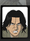 https://ami.animecharactersdatabase.com/./images/Monster/Doctor_Kenzo_Tenma.png