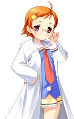 https://ami.animecharactersdatabase.com/./images/Niizuma/Ai.jpg