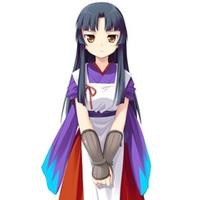 Image of Rin Amakawa