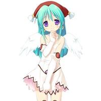 Image of Yukina Suzushiro