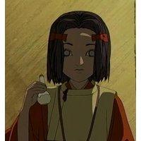 Image of Matsumushi